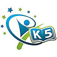 K5 Learning | Online reading and math enrichment program