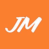 Joomla Monster | Youtube