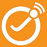 JoomlaShine - Joomla Templates & Extensions | Youtube