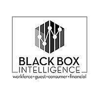 Black Box Intelligence | Restaurant Industry Insights Blog
