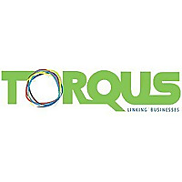 Torqus | POS, Supply Chain & Restaurant Management Systems