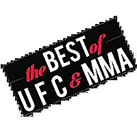 The Best of UFC and MMA