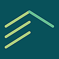 Evergreen Home Loans | Home Loans and Mortgage Banke