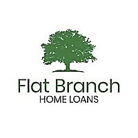 Flat Branch Home Loans | Mortgage Blog