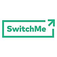 SwitchMe | Online Home Loan Transfer Service