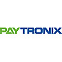 Paytronix | Restaurant Industry