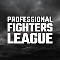 World Series of Fighting   MMA News and Lifestyle