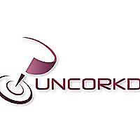 Uncorkd | Wine, Beverage & Technology Blog for Restaurants