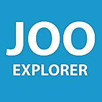 JooExplorer
