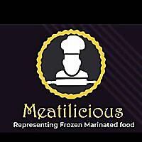Meatalicious
