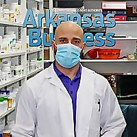 ArkansasBusiness.com - Arkansas Business News - Little Rock, Arkansas | Arkansas Business News | Ar