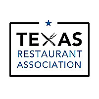 Texas Restaurant Association | News