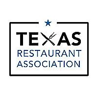 Texas Restaurant Association | News