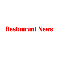 Restaurant News Release - Restaurant News and Press Release Distribution