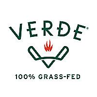Verde Farms