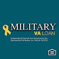 MilitaryVALoan.com | VA Home Loan Mortgage Blog