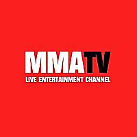 MMA TV | Your Home For Live Mixed Martial Arts