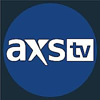 AXS TV Fights | Youtube