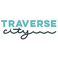 TraverseCity | Spring Outdoor Recreation & Activities