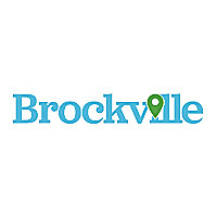 Brockville Tourism | City of the 1000 Islands