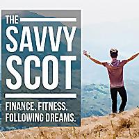 The Savvy Scot - Saving Money