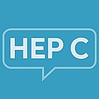 HepatitisC.net | Hep C Daily Blog, Experts & Community