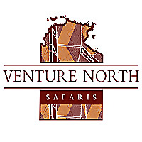 Venture North Australia | Northern Territory Tourism Blog
