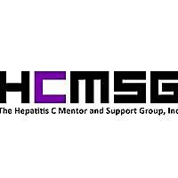 HCMSG| The Hepatitis C Mentor& Support Group, Inc. Blog