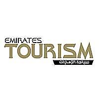 Emirates Tourism Magazine | All about Tour & Travel