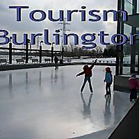 Tourism Burlington Blog