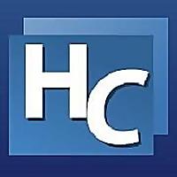 Hepatitis Central News