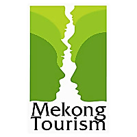 Mekong Tourism - Experience the Greater Mekong Subregion