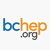 BC Hepatitis Network