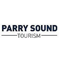 Parry Sound Tourism Blog