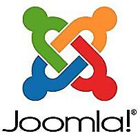 Joomla! Developer Network
