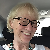 Lucinda Porter - Creating a World Free of Hepatitis C