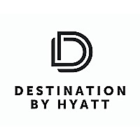 Destination Hotels | Family Hotels & Resorts In The US