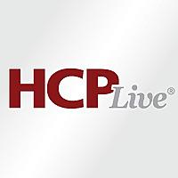 MD Magazine | Hepatitis C