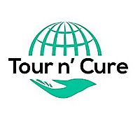 Tour n' Cure | Youtube