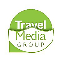 Travel Media Group
