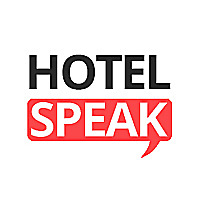 Hotel Speak | Hotel Internet Marketing Blog and Community