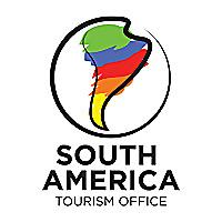 South America Tourism Office Blog
