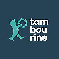 Tambourine | Hotel Marketing Blog