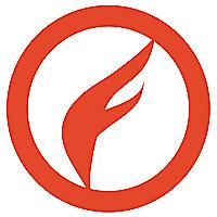 FuelTravel.com | Hotel Marketing & Website Design