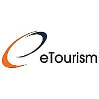 eTourism Marketing blog