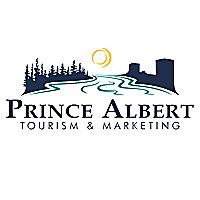 Prince Albert Tourism & Marketing | Tourism Blog