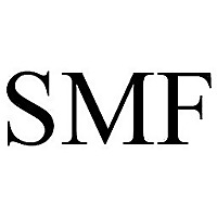 SMF Blog - Men's Fashion & Lifestyle Blog Dubai