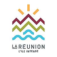 Reunion Island Blog