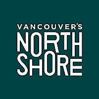 Vancouver's North Shore Tourism Blog