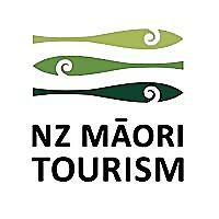 NZ Maori Tourism Blog